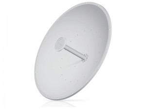 RocketDish antenna airMAX Ubiquiti