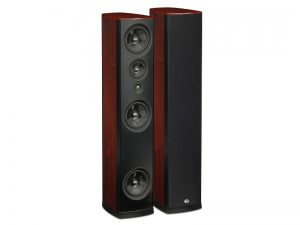 Sistema de altavoces High-End PSB Synchrony One