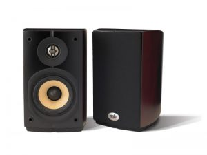 Sistema de altavoces PSB Imagine Mini