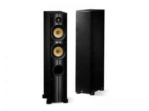 Sistema de altavoces PSB Imagine X1T Tower