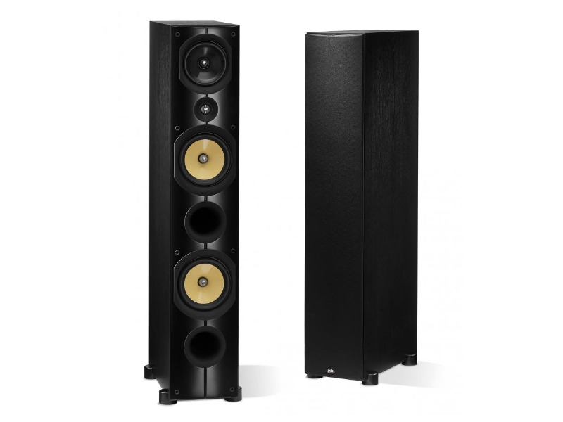 Sistema de altavoces PSB Imagine X2T Tower