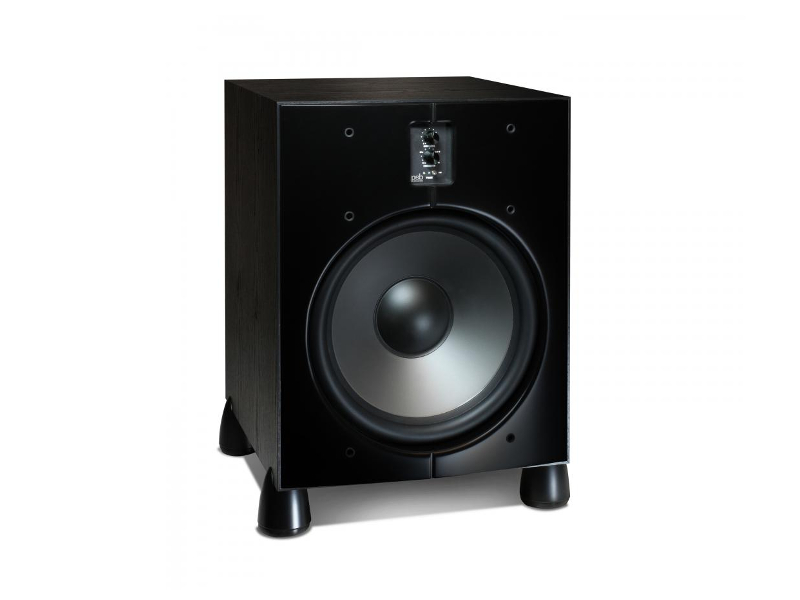 Subwoofer PSB Speakers SubSeries 300