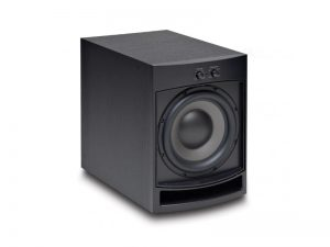 Subwoofer PSB Speakers SubSeries 125