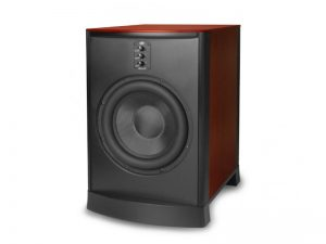 Subwoofer PSB Speakers SubSeries 500