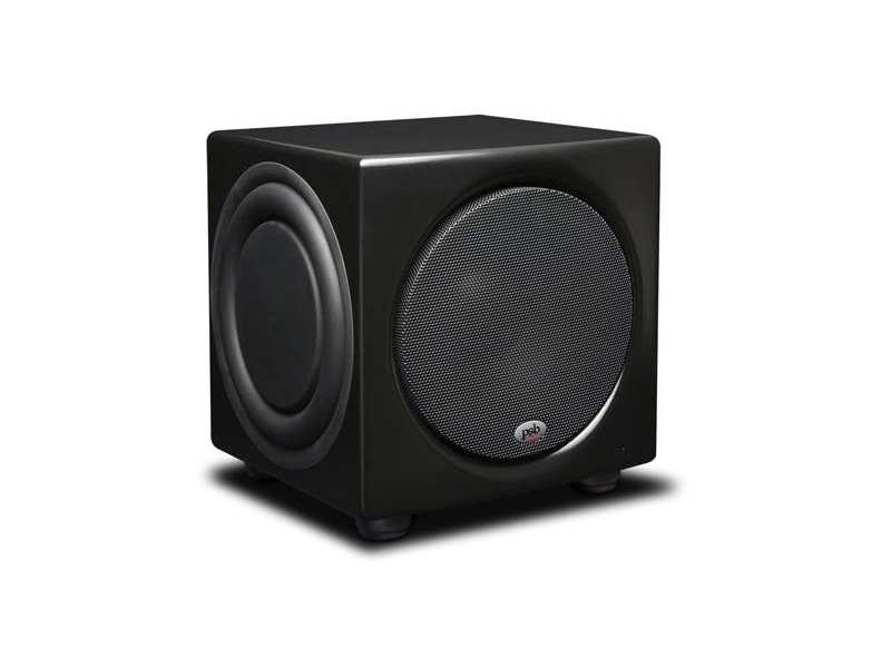 Subwoofer PSB Speakers SubSeries HD10