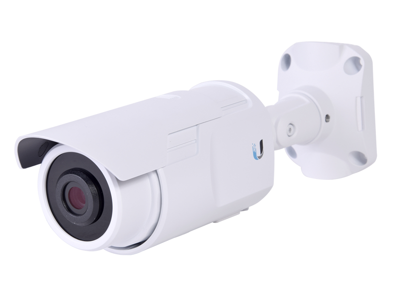 UniFi Video Camera PRO Ubiquiti