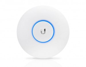 Access Point UniFi AC AP Ubiquiti