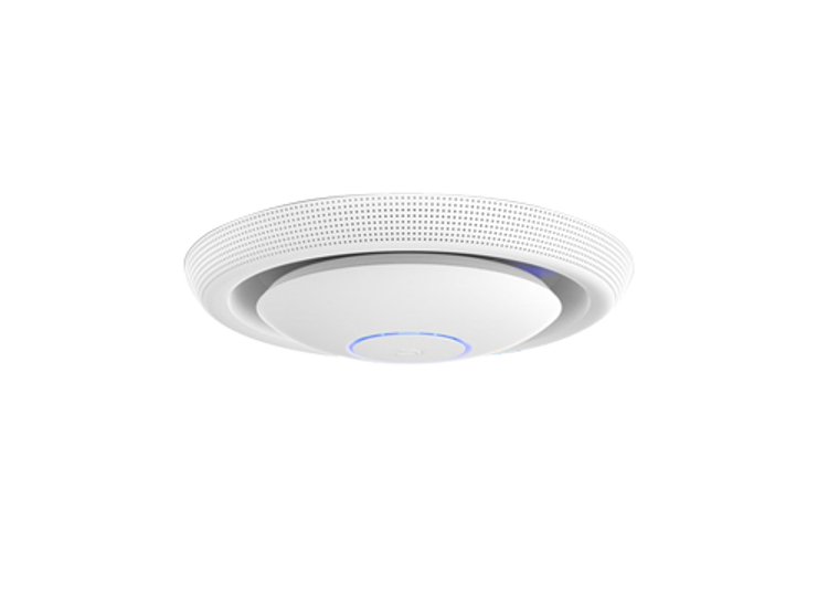 UniFi AC EDU AP Ubiquiti