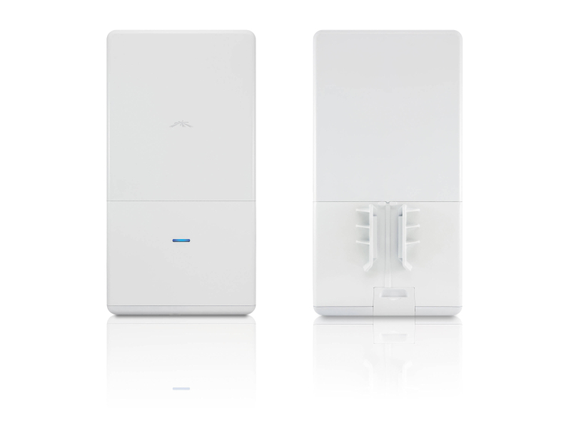 Access Point UniFi AP AC Outdoor Ubiquiti
