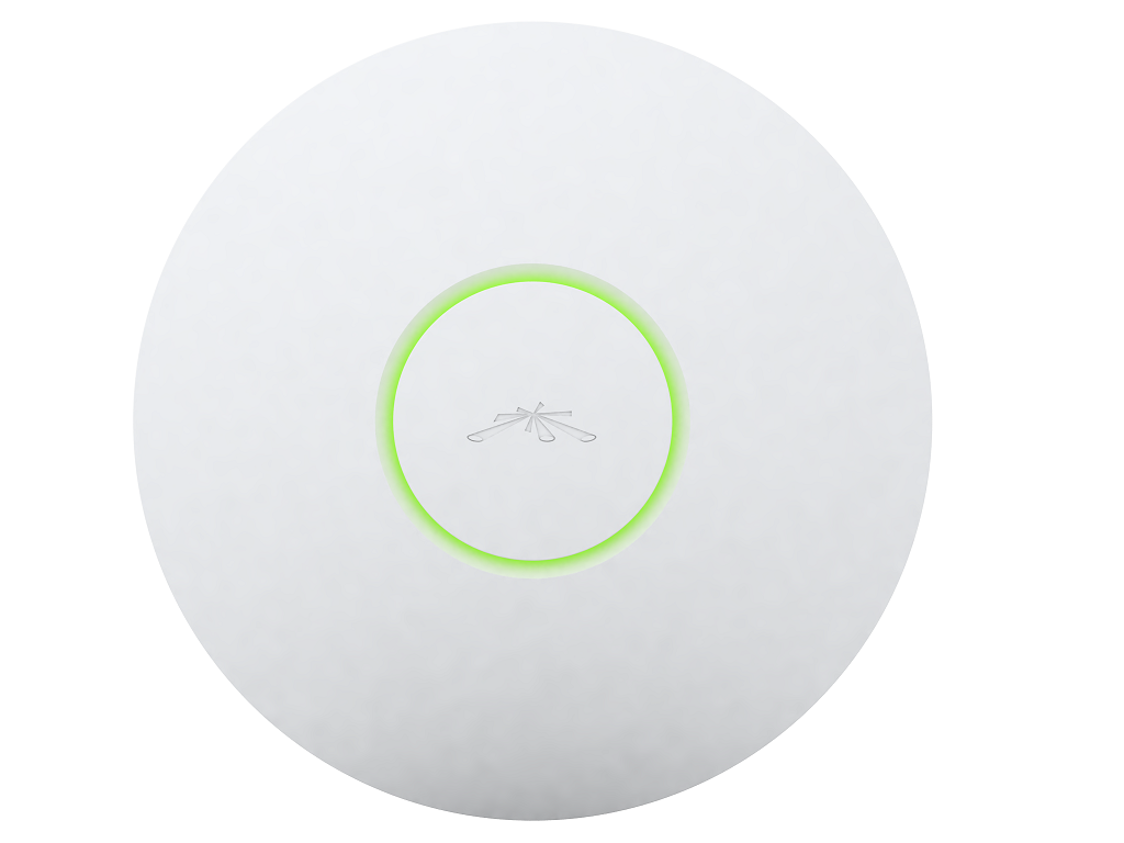 Access Point UniFi AP Ubiquiti