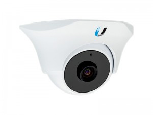 UniFi Video Camera Dome Ubiquiti