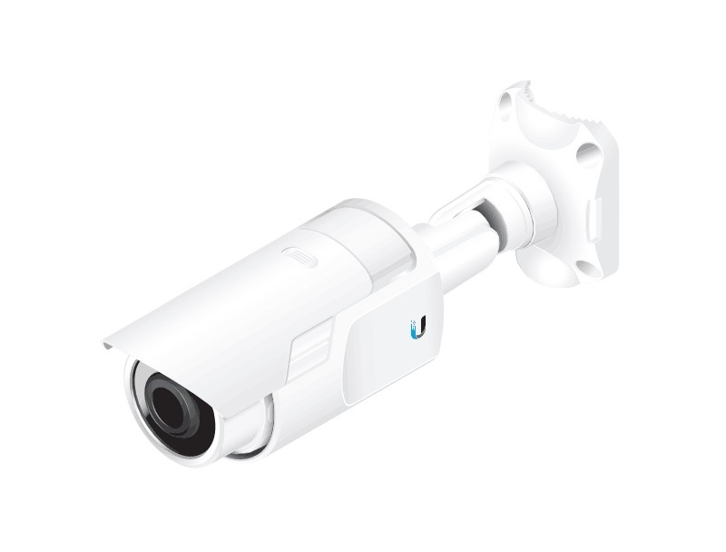 UniFi Video Camera Ubiquiti