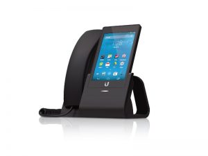 UniFi VoIP Phone Ubiquiti