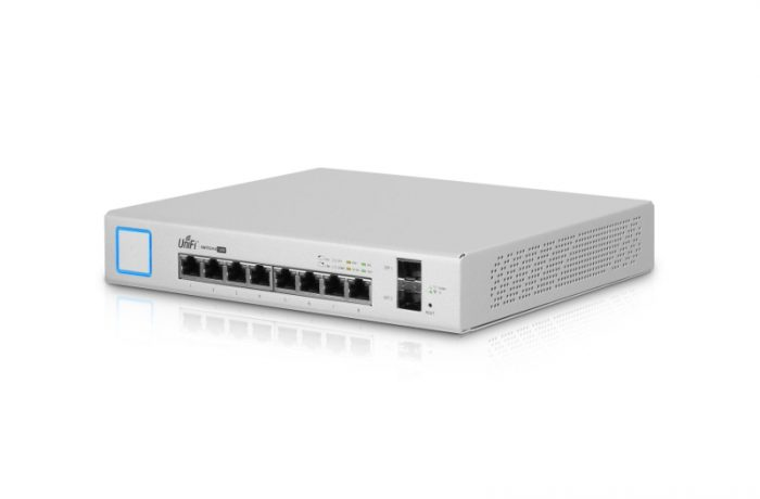 Unifi Switch 8-150W Ubiquiti