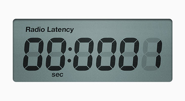 airfiber5-feature-radio-latency