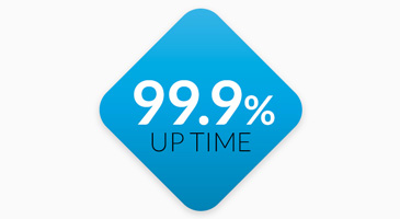 edgerouterlite-feature-99-percent-uptime