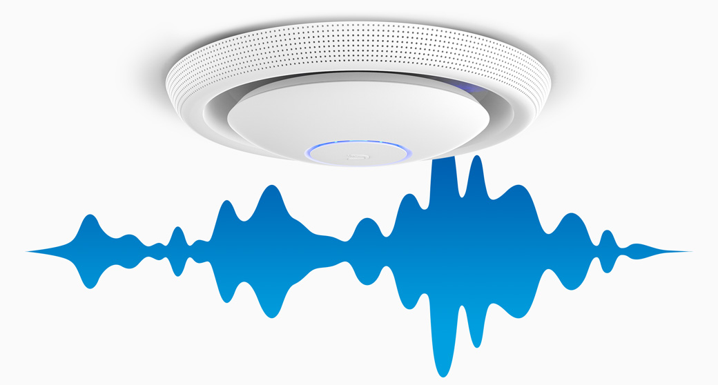 unifi-ap-ac-edu-features-acoustics