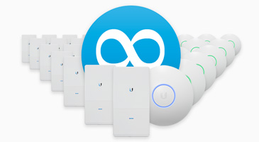 unifi-ap-ac-outdoor-features-scalable