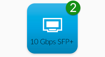 unifi-switch-features-sfp-2