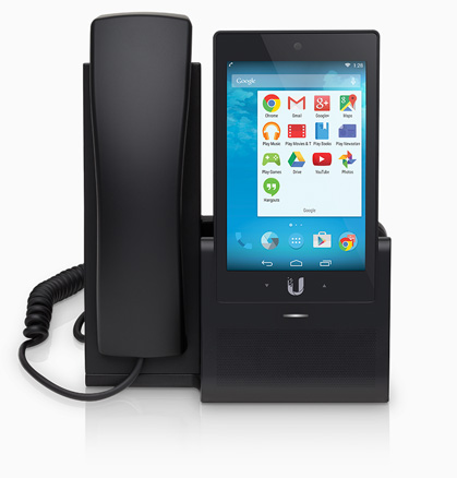 unifi-voip-phone-features-hd-touchscreen