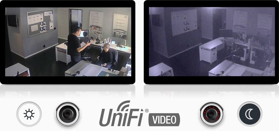 unifivideocamera-day-night