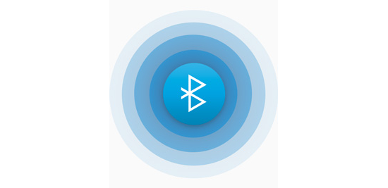 uvp-feature-bluetooth
