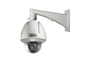 Cámara IP PTZ HD HIKVISION DS-2DF5283NA