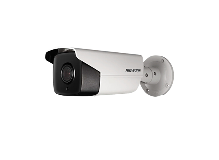 Cámara IP bala HIKVISION DS-2CD2T42WDI5