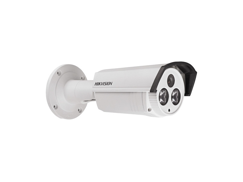 Cámara IP bullet HIKVISION DS-2CD2232-I