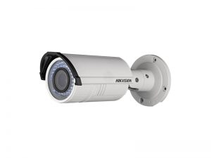 Cámara IP bullet HIKVISION DS-2CD2612F-IS