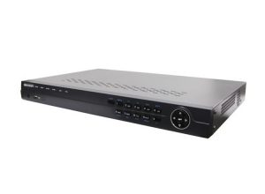 DVR HD-SDI digital HIKVISION DS-7208HFHI-ST