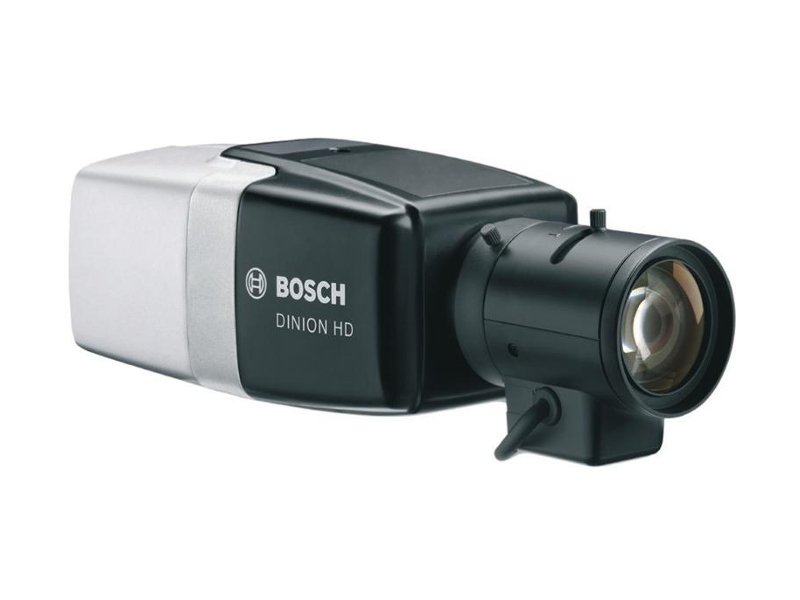 Cámara IP profesional HD Starlight Bosch NBN-71022-BA