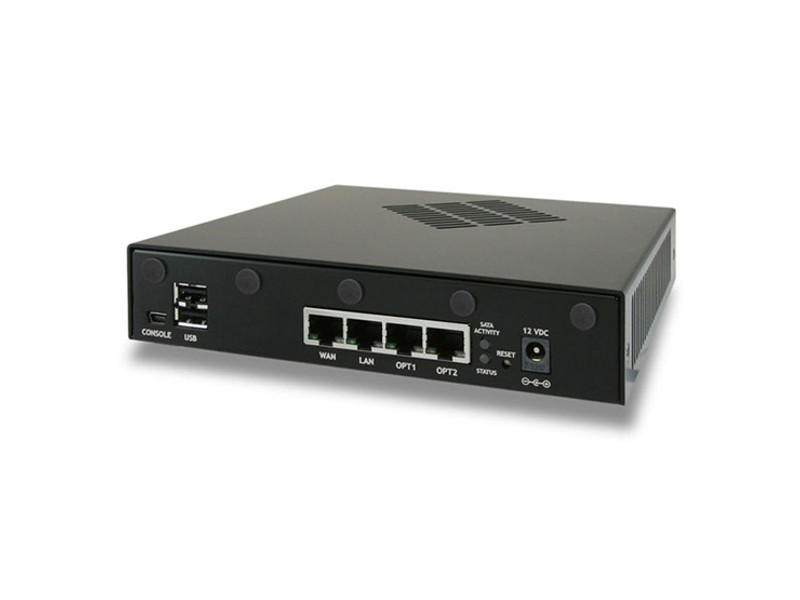 Firewall pfSense NetGate Security Gateway SG-2440