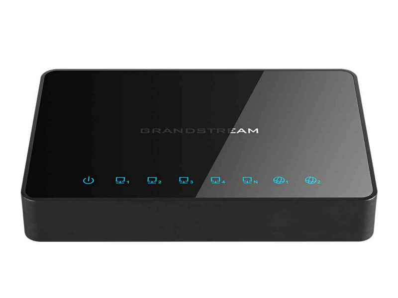 Router Gigabit GrandStream GWN7000