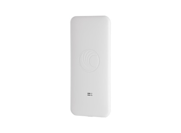 Access Point Cambium Networks CNPILOT-E500