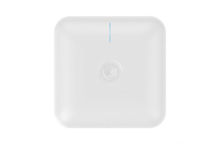 Access point doble banda Cambium Networks CNPILOT-E410