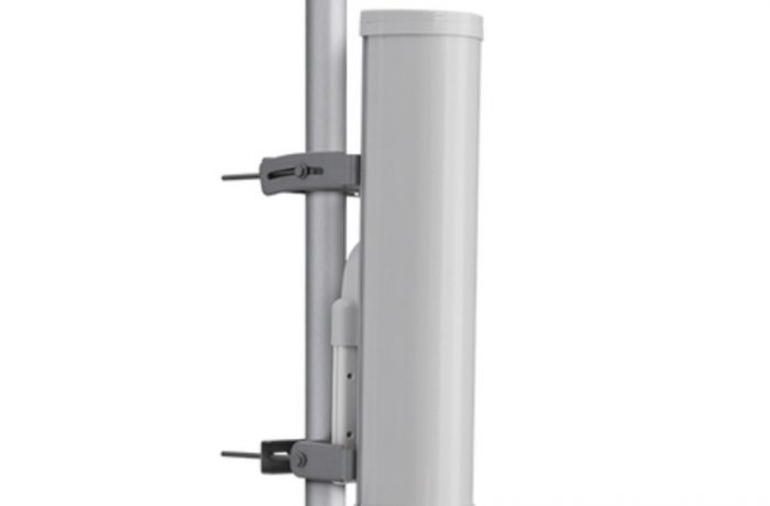 Antena sectorial ajustable Cambium Networks APMP-5FA