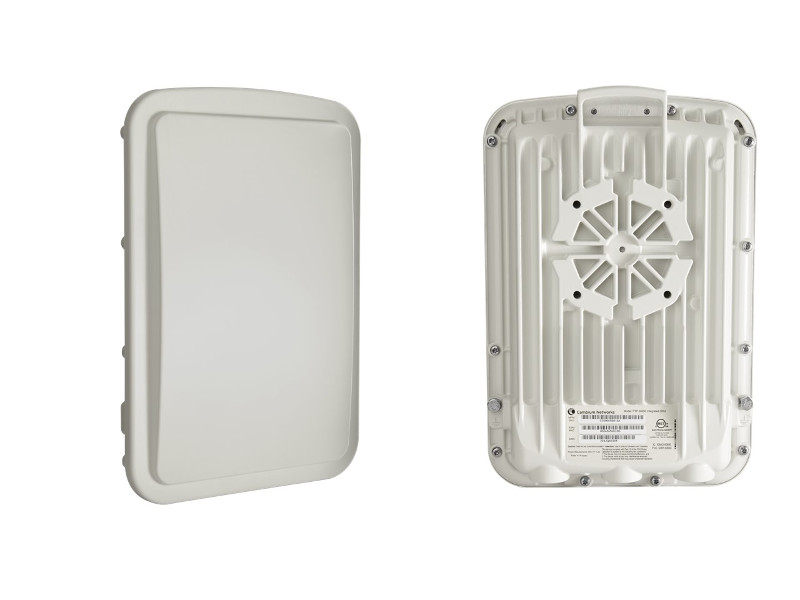 BackHaul con antena integrada Cambium Networks PTP-650L