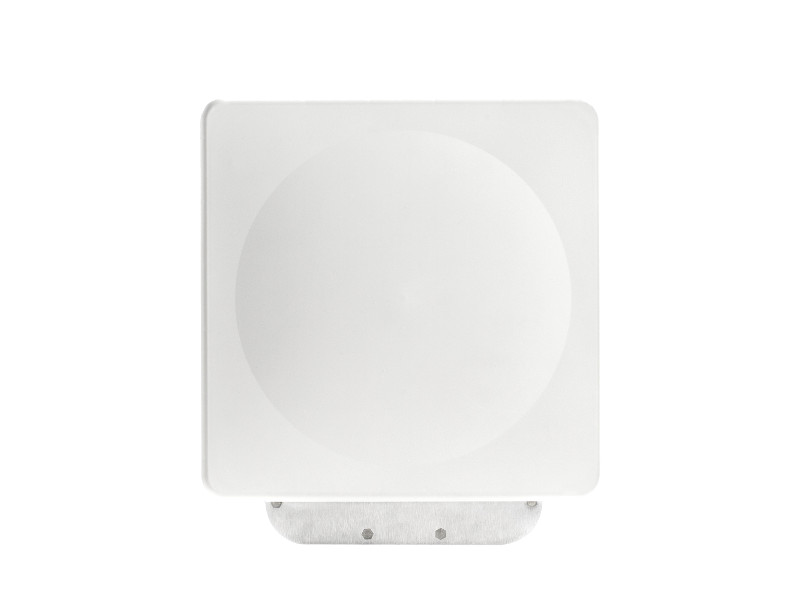 Backhaul radio con antena integrada Cambium Networks PTP-670IE