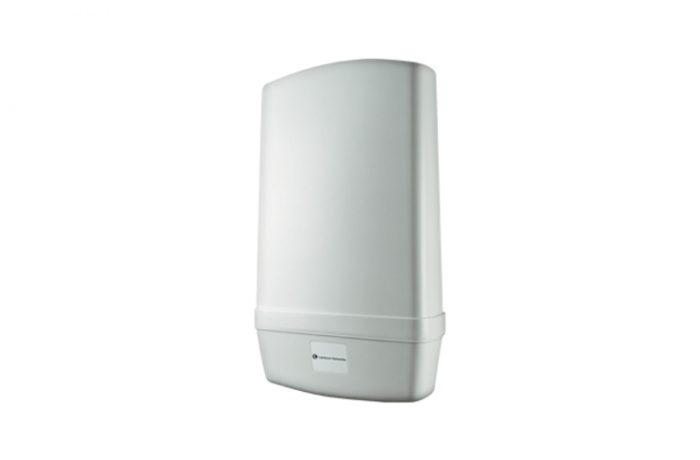 Enlace BackHaul completo Cambium Networks PTP-200