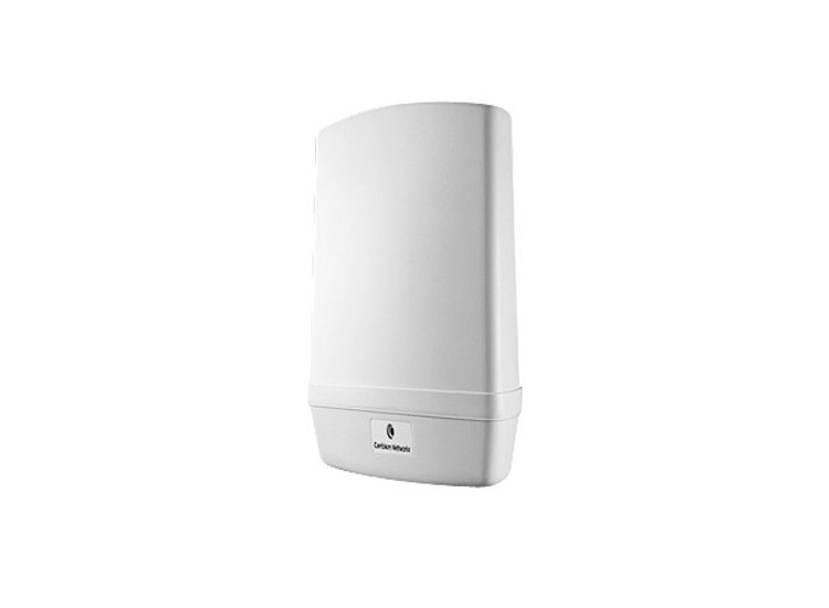 Enlace BackHaul completo Cambium Networks PTP-200C