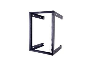 Rack abierto para montaje en pared LinkedPro LP-RAP-1916