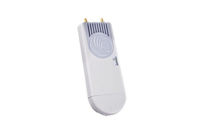 Radio enlace Cambium Networks EPMP-5C