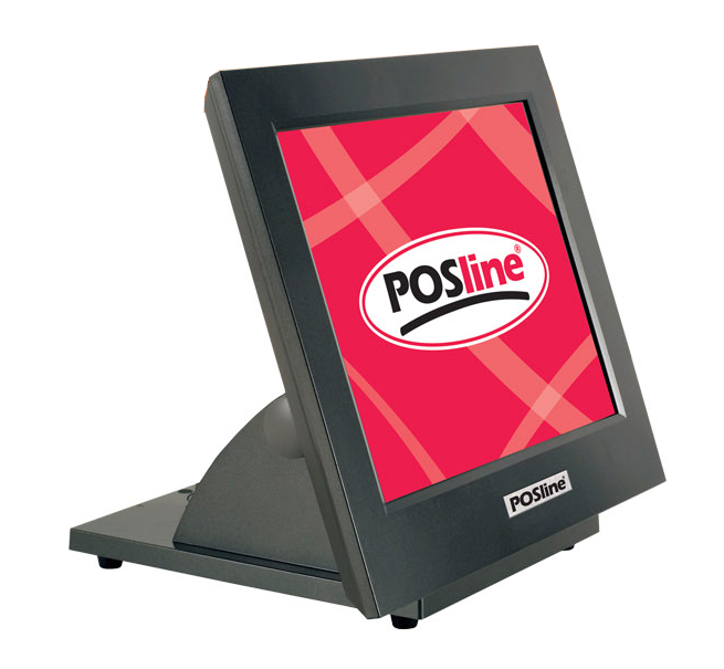 Monitor TouchScreen Posline MTS10