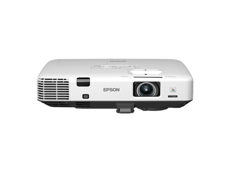 Proyector 3LCD Epson PowerLite 1960