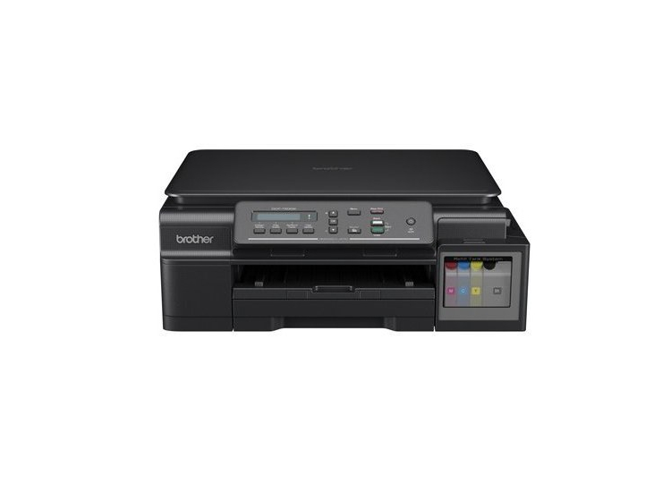 Multifuncional a color Brother DCPT500W