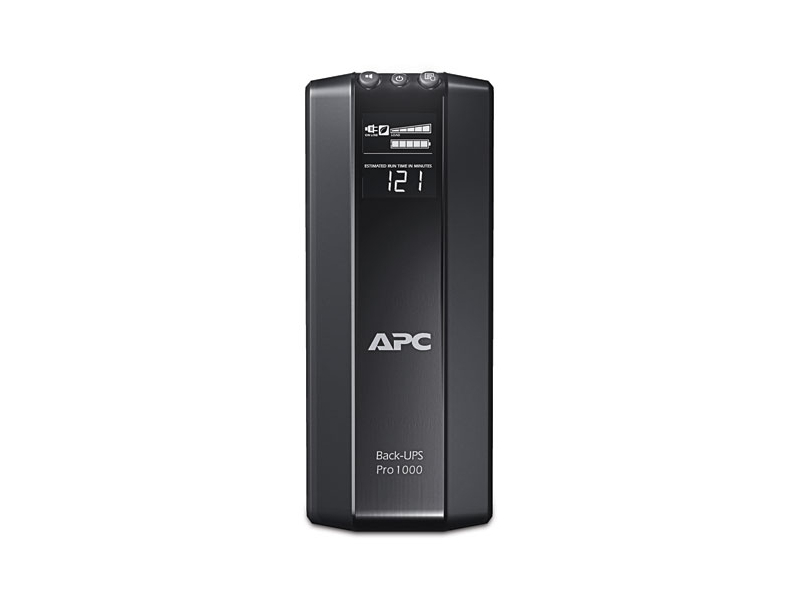 No Break APC BR1000G de 1000VA