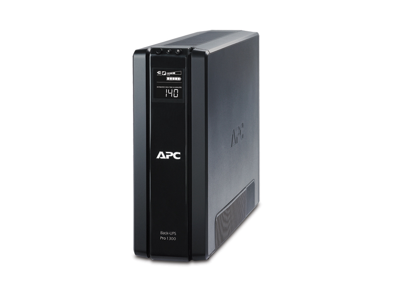 No Break APC BR1300G de 1300VA
