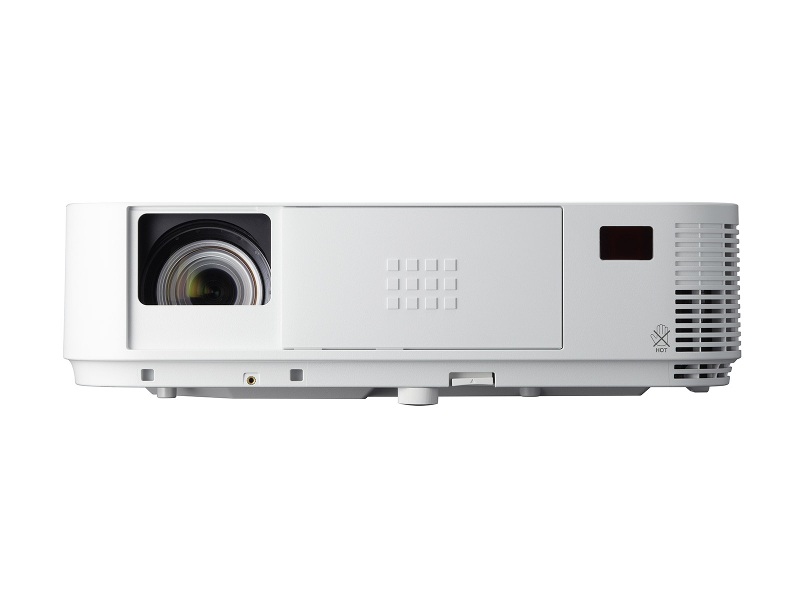 Proyector DLP NEC NP-M403H