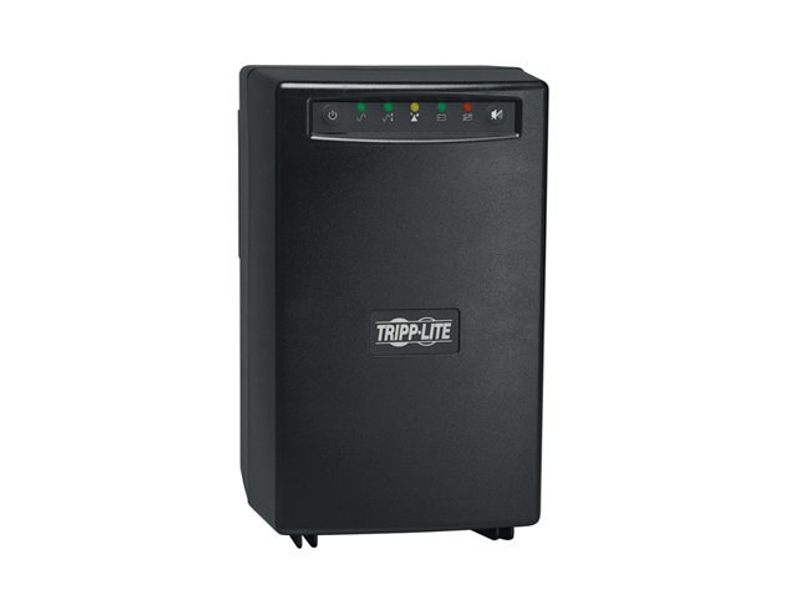 UPS Tripp Lite Smart 1500XL NET 1500VA